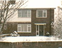 29 Churchill Road, Didcot
