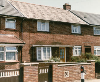 30 Beech Close, West Drayton