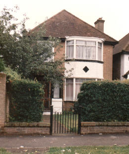 3 Sipson Road, West Drayton