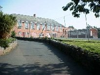 Teignmouth Secondary School